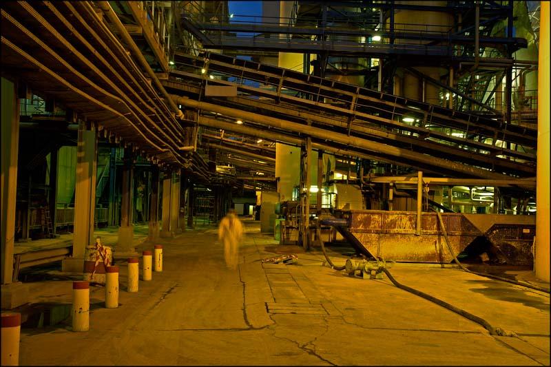 Issy les Moulineaux Tiru www.dehesdin.com