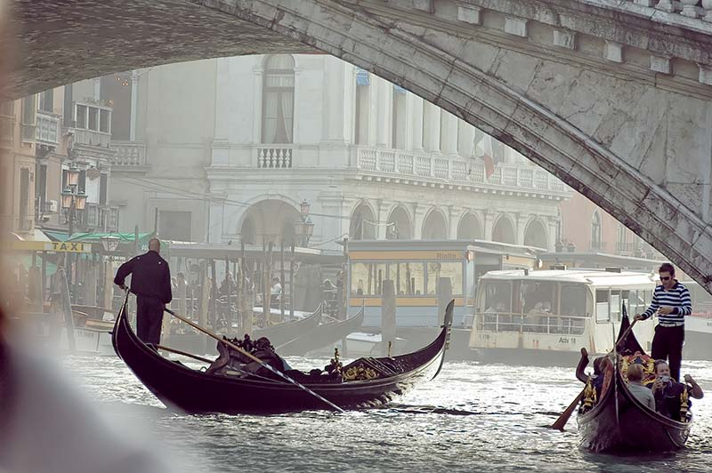 Venise www.dehesdin.com