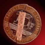 Le franc est malade www.dehesdin.eu