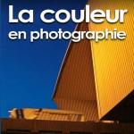 La couleur en photographie