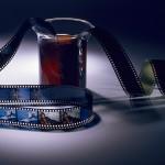 Du materiel et de la sacralisation de la prise de vue