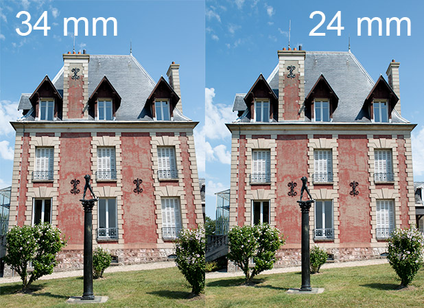 Nikon-D800 WTF -architecture - Photographie Thierry dehesdin