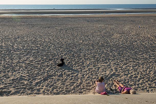 Deauville Dehesdin 09
